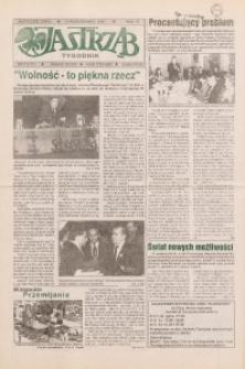 Jastrząb, 1995, R. 6, nr 27 (111)