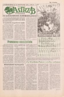 Jastrząb, 1996, R. 7, nr 14 (132)