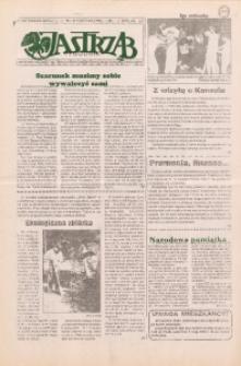 Jastrząb, 1996, R. 7, nr 17/18 (135/136)