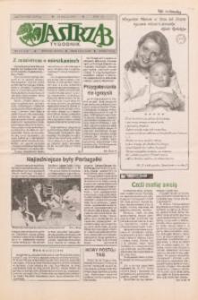 Jastrząb, 1996, R. 7, nr 20 (138)