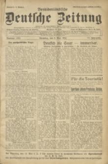 Beskidenländische Deutsche Zeitung, 1934, Jg. 11, Nr 1552