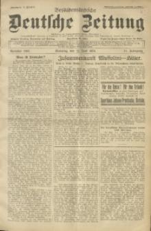 Beskidenländische Deutsche Zeitung, 1934, Jg. 11, Nr 1565
