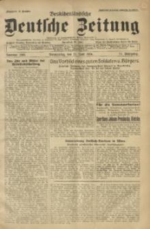 Beskidenländische Deutsche Zeitung, 1934, Jg. 11, Nr 1569