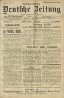 Beskidenländische Deutsche Zeitung, 1934, Jg. 11, Nr 1573