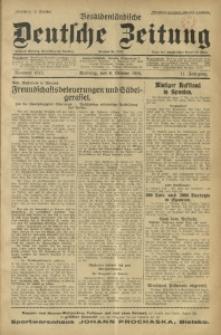 Beskidenländische Deutsche Zeitung, 1934, Jg. 11, Nr 1615