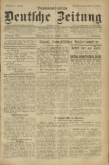 Beskidenländische Deutsche Zeitung, 1934, Jg. 11, Nr 1618