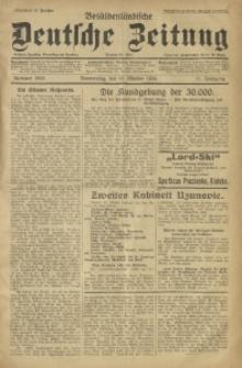 Beskidenländische Deutsche Zeitung, 1934, Jg. 11, Nr 1622