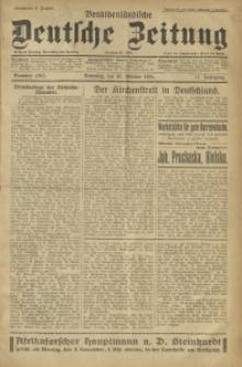 Beskidenländische Deutsche Zeitung, 1934, Jg. 11, Nr 1623