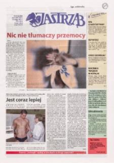 Jastrząb, 2004, [R.15], nr 3 (503)