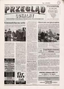 Przegląd Lokalny, 1996, nr 4 (155)