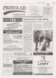 Przegląd Lokalny, 1997, nr 3 (204)