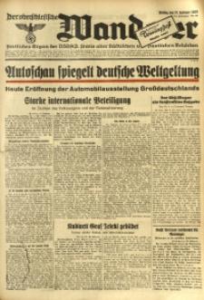 Der Oberschlesische Wanderer, 1939, Jg. 112, Nr. 48