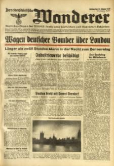 Der Oberschlesische Wanderer, 1940, Jg. 113, Nr. 282