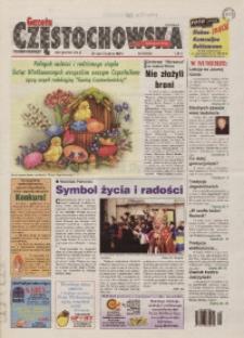 Gazeta Częstochowska, 2002, nr 13 (543)