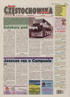Gazeta Częstochowska, 2002, nr 33 (563)