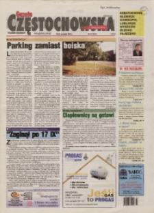 Gazeta Częstochowska, 2002, nr 37 (567)