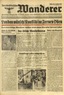 Der Oberschlesische Wanderer, 1941, Jg. 113, Nr. 51