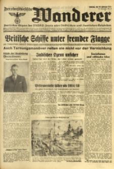 Der Oberschlesische Wanderer, 1941, Jg. 113, Nr. 53