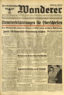 Der Oberschlesische Wanderer, 1941, Jg. 113, Nr. 59