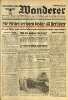 Der Oberschlesische Wanderer, 1941, Jg. 113, Nr. 69