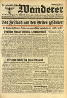 Der Oberschlesische Wanderer, 1941, Jg. 114, Nr. 120