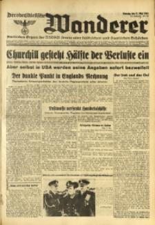 Der Oberschlesische Wanderer, 1941, Jg. 114, Nr. 128