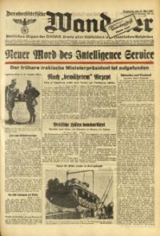 Der Oberschlesische Wanderer, 1941, Jg. 114, Nr. 132