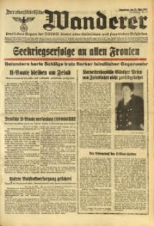 Der Oberschlesische Wanderer, 1941, Jg. 114, Nr. 141