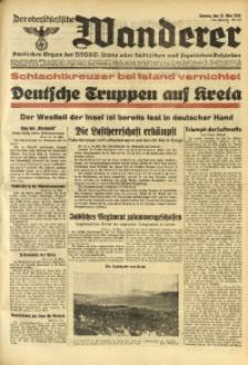 Der Oberschlesische Wanderer, 1941, Jg. 114, Nr. 142