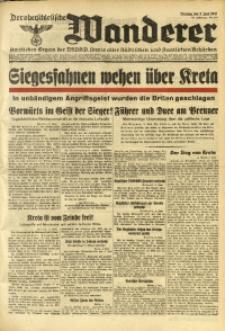 Der Oberschlesische Wanderer, 1941, Jg. 114, Nr. 150