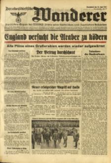 Der Oberschlesische Wanderer, 1941, Jg. 114, Nr. 161