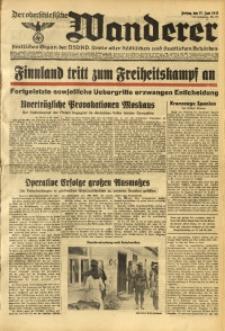 Der Oberschlesische Wanderer, 1941, Jg. 114, Nr. 174