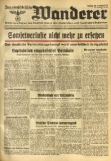 Der Oberschlesische Wanderer, 1941, Jg. 114, Nr. 218