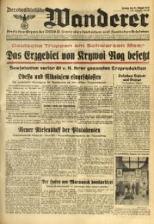 Der Oberschlesische Wanderer, 1941, Jg. 114, Nr. 223