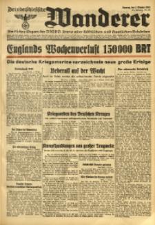 Der Oberschlesische Wanderer, 1941, Jg. 114, Nr. 274