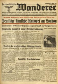 Der Oberschlesische Wanderer, 1941, Jg. 114, Nr. 277