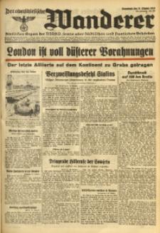 Der Oberschlesische Wanderer, 1941, Jg. 114, Nr. 280