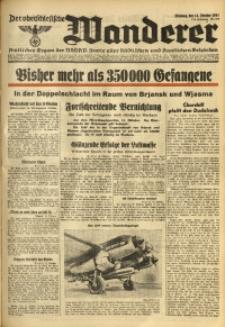 Der Oberschlesische Wanderer, 1941, Jg. 114, Nr. 283