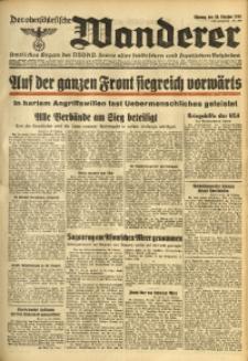 Der Oberschlesische Wanderer, 1941, Jg. 114, Nr. 289