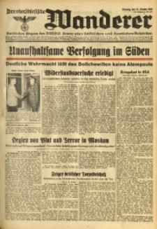 Der Oberschlesische Wanderer, 1941, Jg. 114, Nr. 290