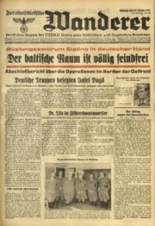 Der Oberschlesische Wanderer, 1941, Jg. 114, Nr. 291