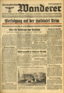 Der Oberschlesische Wanderer, 1941, Jg. 114, Nr. 299