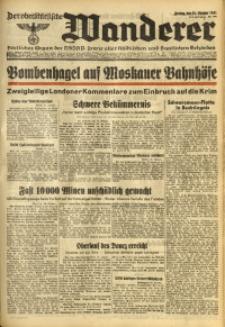 Der Oberschlesische Wanderer, 1941, Jg. 114, Nr. 300