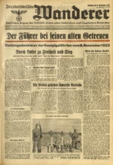 Der Oberschlesische Wanderer, 1941, Jg. 114, Nr. 309