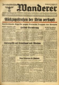 Der Oberschlesische Wanderer, 1941, Jg. 114, Nr. 311