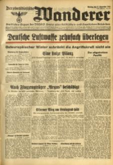 Der Oberschlesische Wanderer, 1941, Jg. 114, Nr. 317
