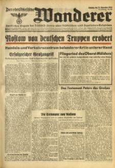 Der Oberschlesische Wanderer, 1941, Jg. 114, Nr. 323