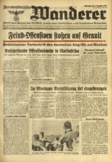 Der Oberschlesische Wanderer, 1941, Jg. 114, Nr. 333