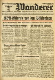 Der Oberschlesische Wanderer, 1941, Jg. 114, Nr. 352
