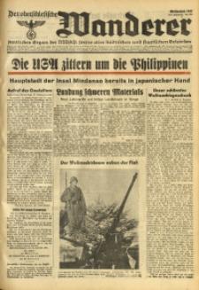 Der Oberschlesische Wanderer, 1941, Jg. 114, Nr. 354